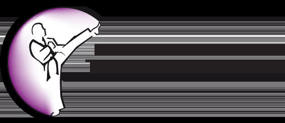 Birmingham Taekwondo Club