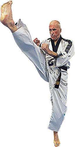 contact birmingham Taekwondo club