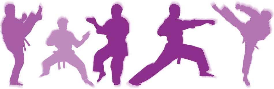 birmingham tae kwon do club links