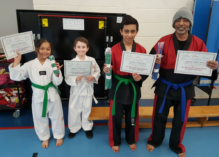 March-2018-Grading-Atherstone-1