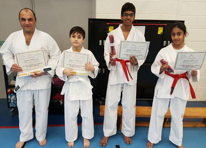 March-2018-Grading-Atherstone-2