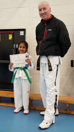 March-2018-Grading-Atherstone-3