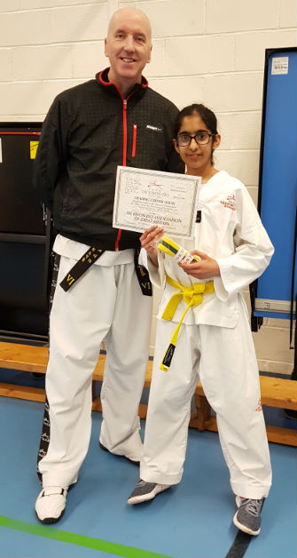 March-2018-Grading-Atherstone-4