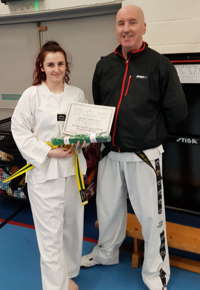 March-2018-Grading-Atherstone-5