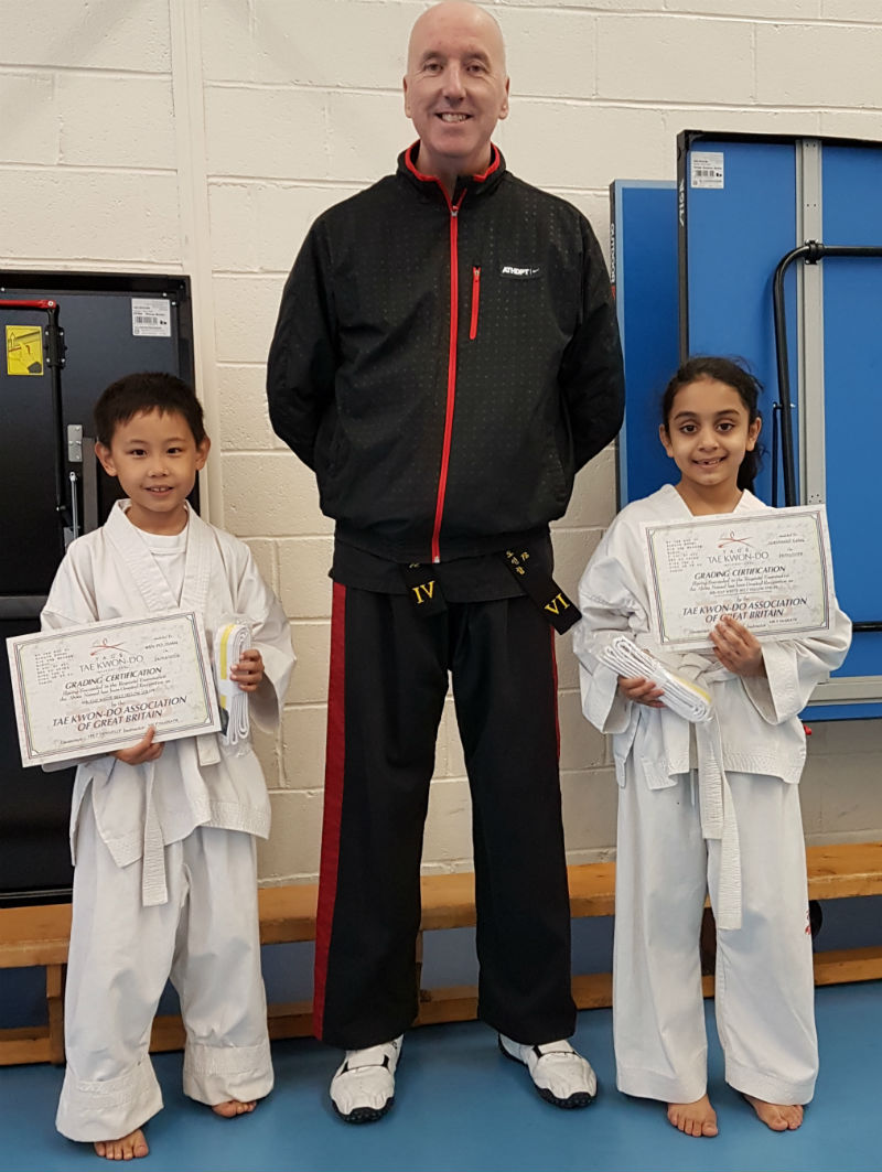 March-2018-Grading-Atherstone-6