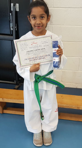 March-2018-Grading-Atherstone-7