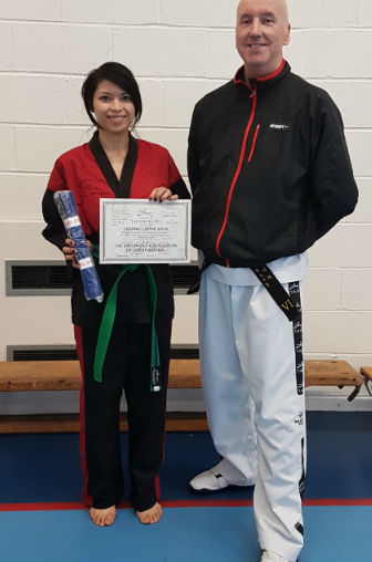 March-2018-Grading-Atherstone-8