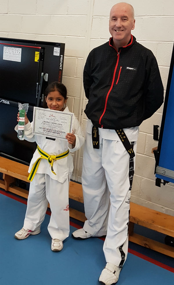 March-2018-Grading-Atherstone-9