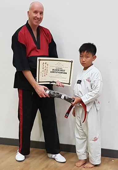 October-2018-Black-Belt-Grading-1