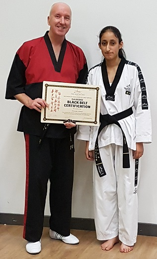 October-2018-Black-Belt-Grading-2