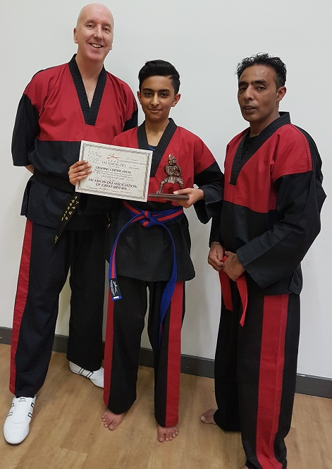 Student-of-year-2018-1