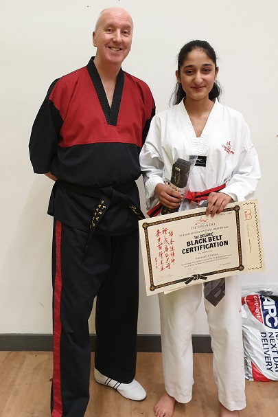 Black-Belt-grading-April-2019-2
